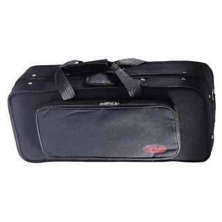 0-STAGG HBB AS - CASE SEMIR
