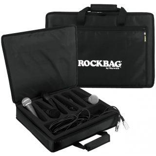 0-ROCKBAG RB23206B - BORSA
