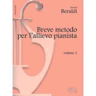 0-CARISCH Beraldi, M. - BRE