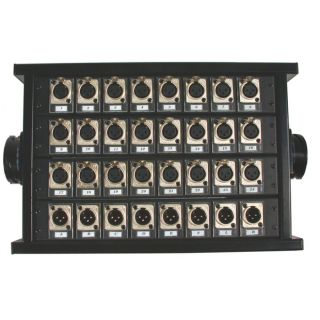 0-QUIKLOK BOX303SP