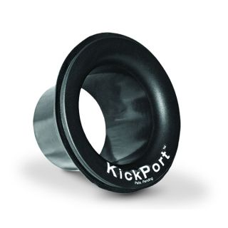 0-KICKPORT KP2BL - ANELLO P