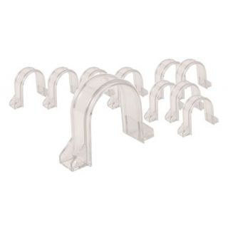 0-TRONIOS MOUNTING CLIP FOR