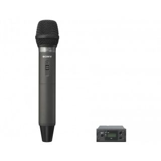 0-Sony UWP-X8/62