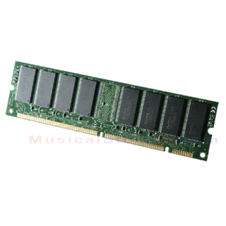0-ROLAND DIMM 512S - MEMORI