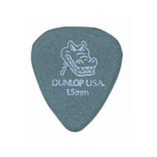 0-Dunlop 417P1.50 GATOR STD