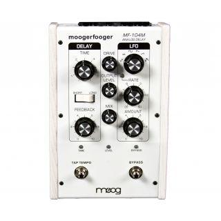 0-MOOG MF-104M Analog Delay