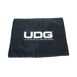 "0-UDG 19"" MIXER DUST COVER"