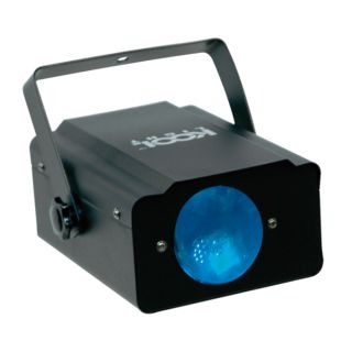 0-KOOL LIGHT TITAN - EFFETT