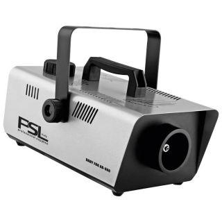 0-PSL BABY FOG AB900 - MACC