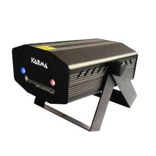 0-KARMA FIREFLY 180RB - LAS