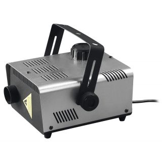 0-PROEL Drago mini 900W - m