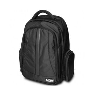 0-UDG BACKPACK