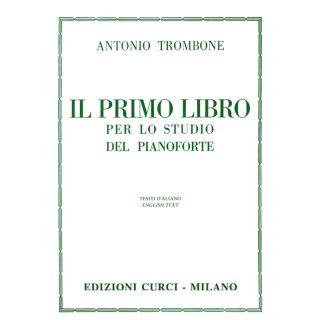 0-CURCI Trombone, A. - IL P