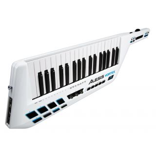 0-Alesis VORTEX Tastiera/co