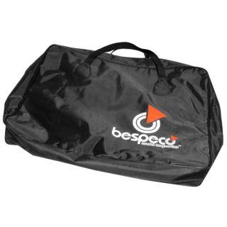 0-BESPECO BAGMSS2 - BORSA P