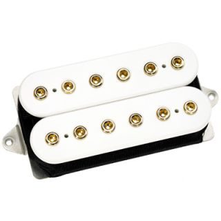 0-DIMARZIO DP224WH AT-1 Whi