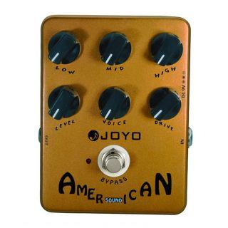 0-JOYO JF-14 AMERICAN SOUND