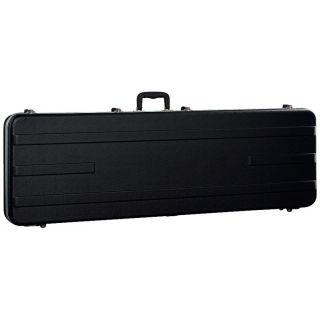 0-ROCKCASE RC ABS 10405 B/4
