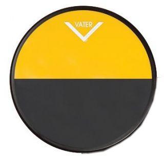 0-VATER VT-VCB12S2