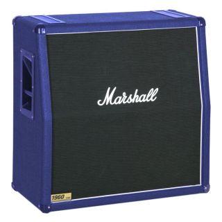 0-MARSHALL1960BJSB Satriani