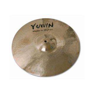 0-YUWIN YUECR13R Regular Ca