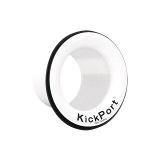 0-KICKPORT KP2WH - ANELLO P