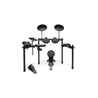 0-ALESIS DM7kit USB - Batte