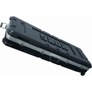 0-KORG Flight Case per Kron
