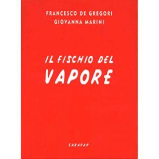 0-RICORDI F. De Gregori / G