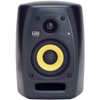 0-KRK VXT4 - MONITOR DA STU