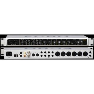 0-ECHO AUDIO AudioFire Pre8