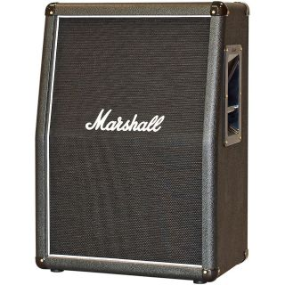 0-MARSHALL MX212A VERTICAL