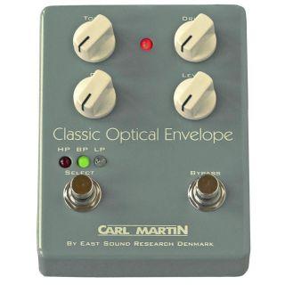 0-CARL MARTIN CLASSIC OPTIC