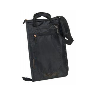 0-PROEL BAG605PN - Borsa po