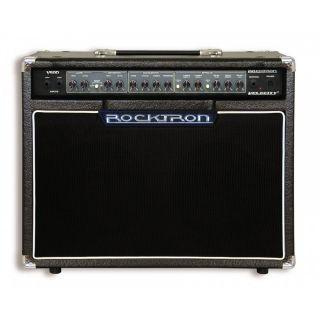 0-ROCKTRON V50D - COMBO PER