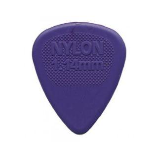0-Dunlop 443R1.14 NYLON MID