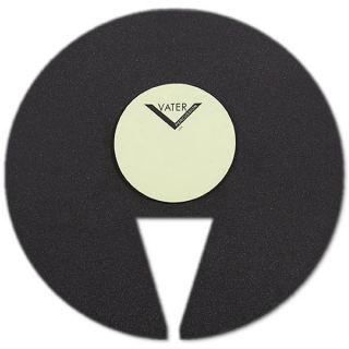 0-VATER VNGB22 - PAD SINGOL