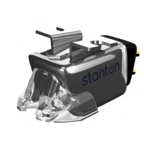 0-STANTON 520 V3