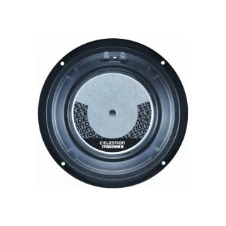 0-CELESTION TF0615MR 50W 8o