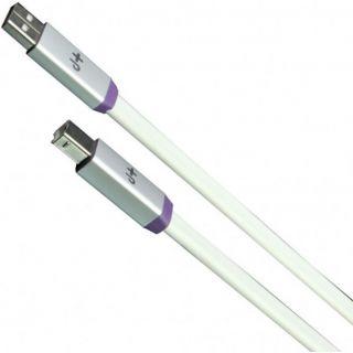 0-NEO OYAIDE d+ USB 2.0 CLA