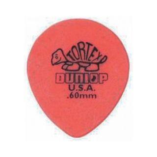0-Dunlop 413R.60  TORTEX TD