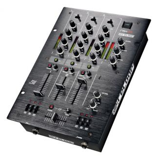 0-RELOOP RMX-30 BLACK FIRE