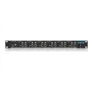 0-Alesis MULTIMIX 6 CUE MIX