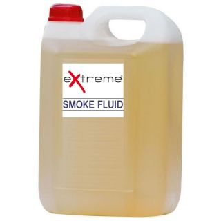 0-SMOKE FLUID Hard DENSITY