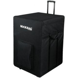 0-ROCKBAG RB23706B - TROLLE