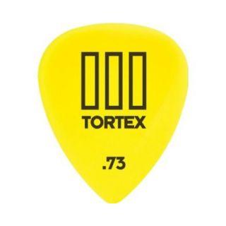 0-Dunlop 462P Tortex III Ye