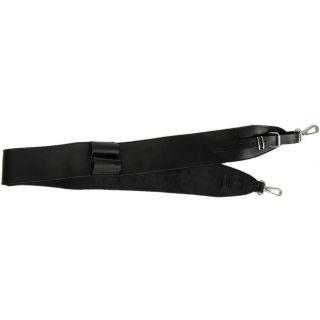 0-Cintura in cuoio per Tamb