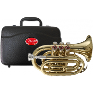 0-STAGG 77-MT - MINI TROMBA
