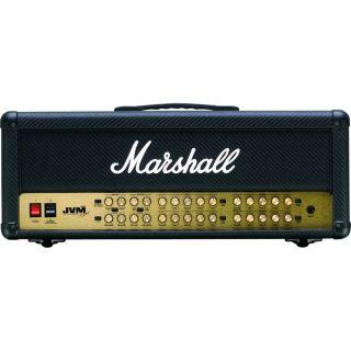 0-MARSHALL JVM410HCF DAVE M