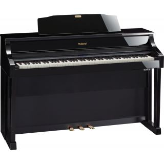 0-ROLAND HP508PE Polished E